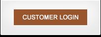 customer login