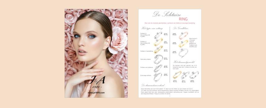 NL catalogue p00