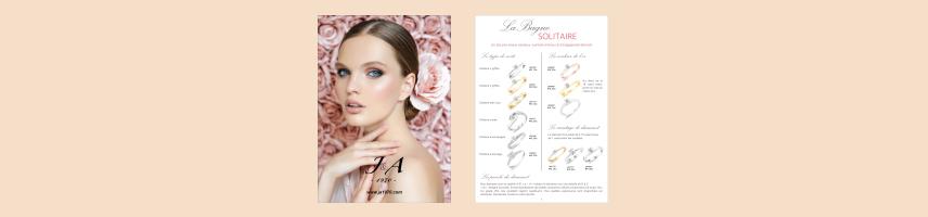 catalogue p03 f