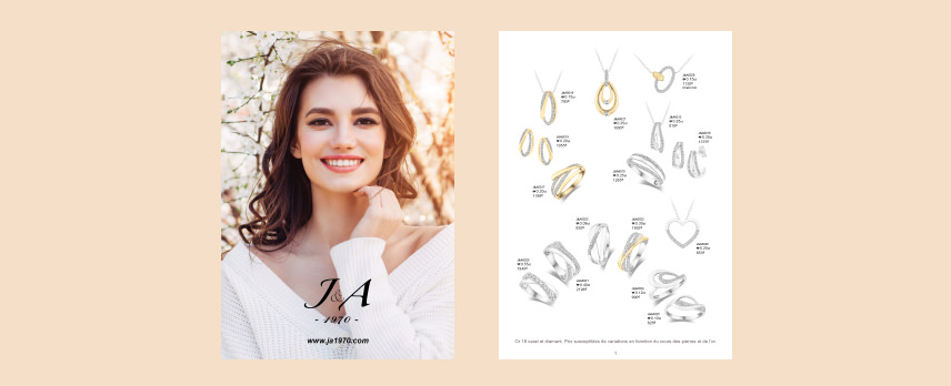 catalogue p1